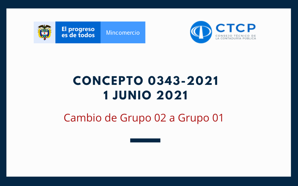 Concepto 0343-2021 (1 Junio 2021) CTCP